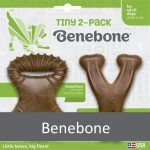 Benebone - Chews, Treats
