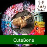 CuteBone - Diapers, Wraps, Dog Pajamas, Dog Clothing