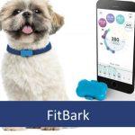 FitBark Inc. -  Dog GPS, Tracker, Health Monitor