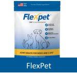 Flexpet -  Supplements, Joint Supplements