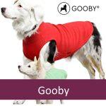 Gooby - Dog Apparel