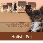Holista LLC - CBD