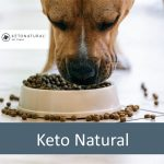 KetoNatural Pet Foods, Inc. - Dog Food