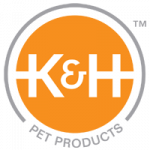 K&H Pet Products-Dog Beds, Cat Beds, Crate Pads, Water Bowls, Cat Toys, Scratchers, Cat Bowls, Booster Seats, Carriers