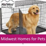 Midwest Homes for Pets - Pet Crates, Carriers, Pens, Kennels, Gates, Barriers
