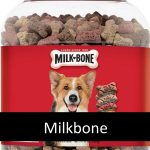 Milk Bone - Dog Treats
