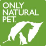 Only Natural Pet - Pet Supplies