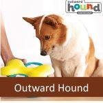 Outward Hound - Dog Toys, Bowls, Pet Gear