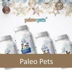 Paleo Pets LLC -