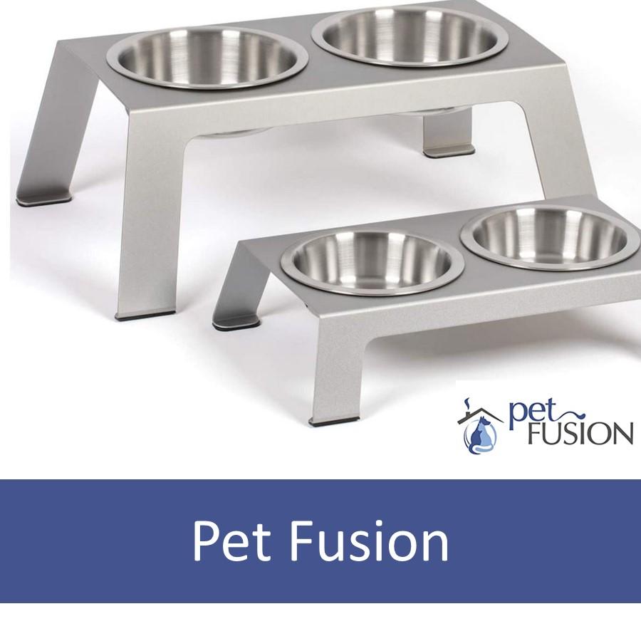 pet fusion