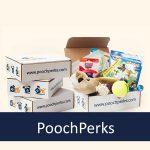Pooch Perks Inc. - Dog Subscription Box