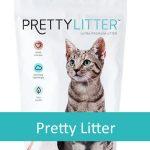 Pretty Litter - Cat Litter