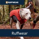 Ruffwear - Collars, Leashes, Harnesses & Apparel