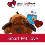 Smart Pet Love - Toys