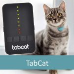 TabCat - Cat Tracker