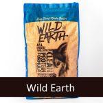 Wild Earth - Dog Food, Supplements, Treats