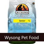 Wysong - Dog Food, Cat Food, Supplements, Raw Dog Food, Raw Cat Food