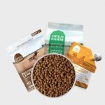 How Open Farm Pet Food Appeals to Senior Pets