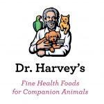 Dr. Harvey's Dog Food & Supplements