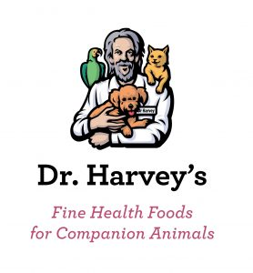 dr harveys
