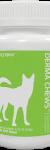 derma chews