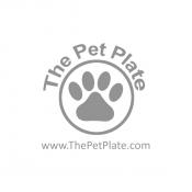 logo with web address